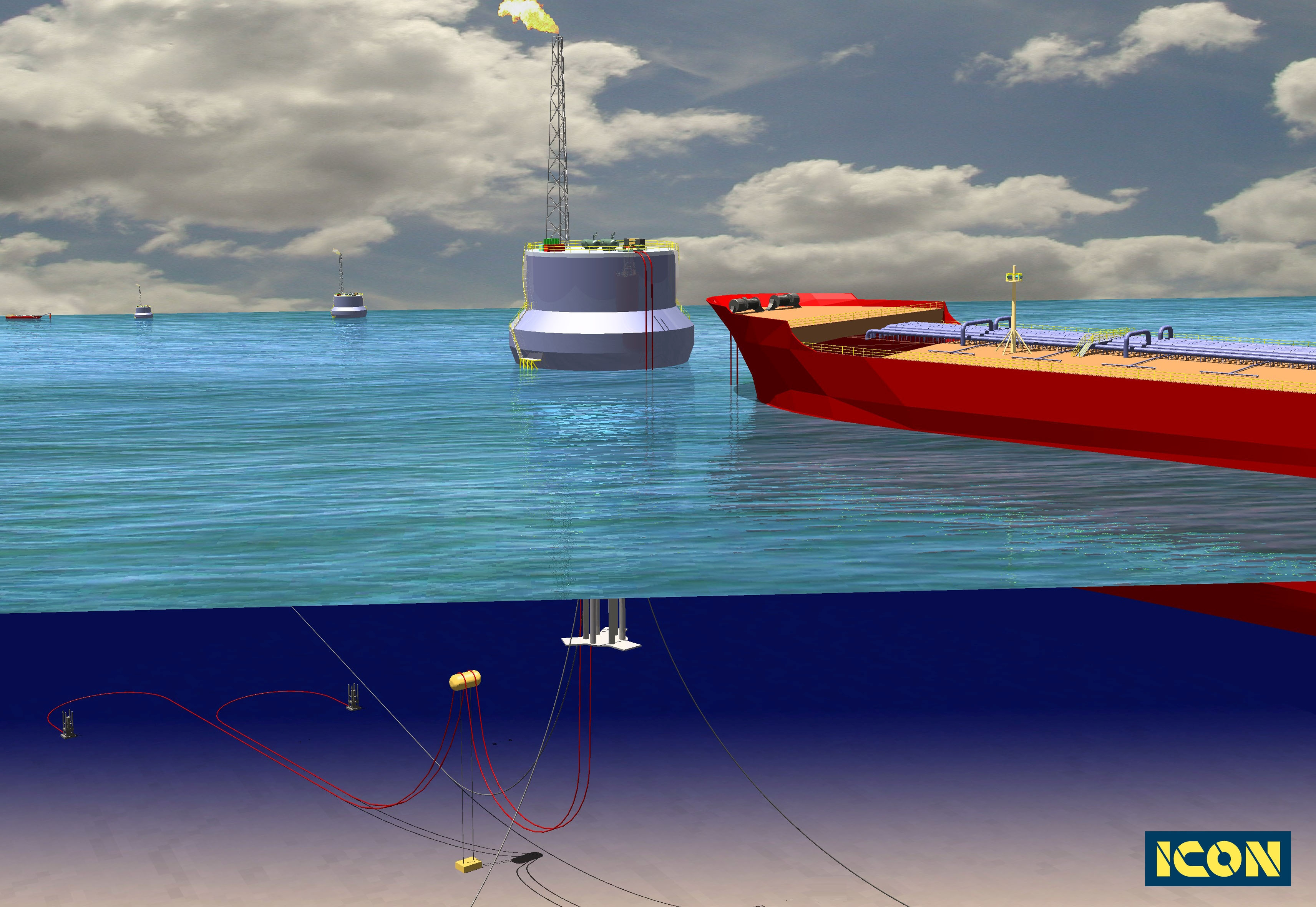 Subsea development diagram.jpg