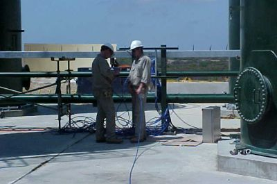 Icon Engineering Icon Engineering Successfully Installed