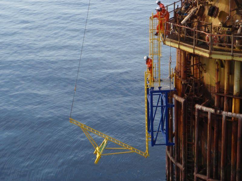 operating offshore unique threats - 800×600